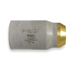 Thermal Dynamics - 9-8237 - Thermal Dynamics Model 9-8237 MaximumLife Shield Cup For SL60/100 Plasma Torch, ( Each )