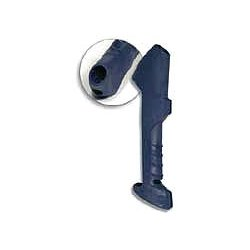 Bacharach - 19-0497 - Bacharach 19-0497 Rubber Boot for Informant 2 Leak Detector