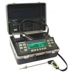 Bacharach - 24-7221 - ECA450 Combustion Analyzer, Multi-Gas