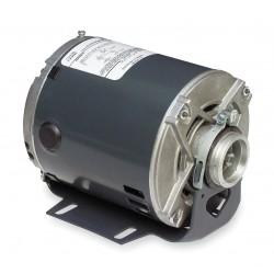 Marathon Electric / Regal Beloit - 5KH32DN5587X - Marathon Motors 5KH32DN5587X Motor, 1800RPM, 1/4HP, 115VAC, 48Y Frame, Carbonator Pump