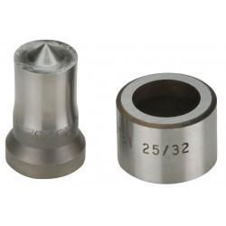 Enerpac - SPD-781 - 31914 M18 Round Punch
