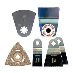 FEIN Power Tools - 6-39-03-167-41-1 - Flooring Kit