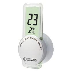 Thomas Scientific - 4157 - Digital Thermometer, Econo