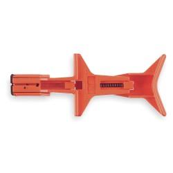 Thomas & Betts - WT1-TB - Thomas & Betts WT1-TB Cable Tie Manual Installation Tool