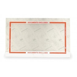 "3M - 832 - 3M Scotch-Brite Easy Eraser Scrub Pad - 5"" Height x 3"" Width - 2/Carton - Blue, White"