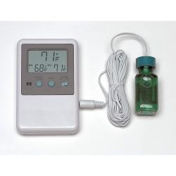 Thomas Scientific - 4127 - Digital Therm, Refrigerator/Freezer