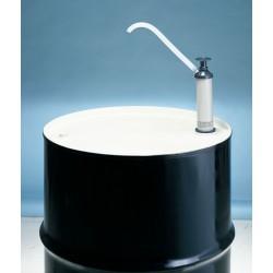 Action Pump - 6008-13 - Replacement Spout