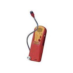 General Tools - NGD8800 - General Tools Combustible Gas Leak Detector