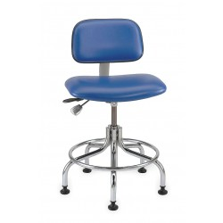 Bevco Precision Esd and Cleanroom Chairs