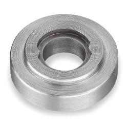 Dewalt - D284933 - Flaring Cup Wheel Backing Flange F/angle Grinder