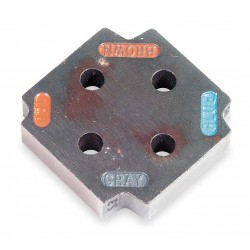 Thomas & Betts - 13461 - Crimping Tool Die