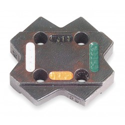 Thomas & Betts - 13462 - Crimping Tool Die