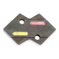 Thomas & Betts - 13463 - Crimping Tool Die