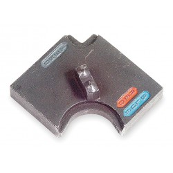 Thomas & Betts - 13472 - Crimping Tool Die