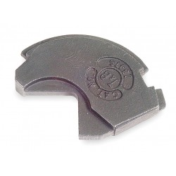 Thomas & Betts - 13476 - Crimping Tool Die