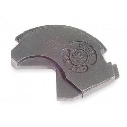 Thomas & Betts - 13476 - Crimping Tool Die