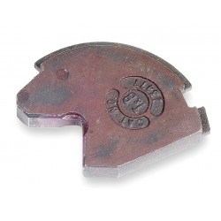 Thomas & Betts - 13477 - Crimping Tool Die