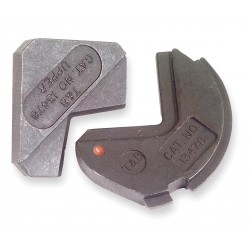 Thomas & Betts - 13478 - Crimping Tool Die