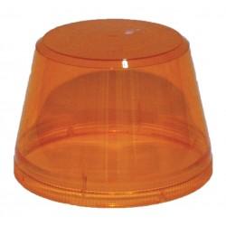 PSE Amber - T02224 - Beacon Lens, Amber