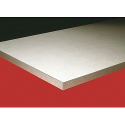 WB Manufacturing - 350 36X72 - Workbench Top, 72 Top Width, 36 Top Depth, High Pressure Laminate