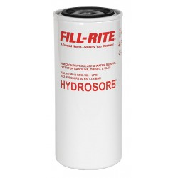 Fill-Rite - F1810HMO - Replacement Filter