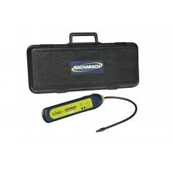 Bacharach - 19-8106 - Leak Detector, Refrigerant