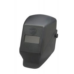 Jackson Safety - 103218700 - Welding Helmet Sweatband, Shadow HSL, PK2