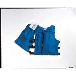 DuPont - 9960300000000100 - Cool-Guard Refills