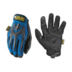 MechanixWear - MMP-03-010 - Glv Padded M-pact B Lrg, Pr