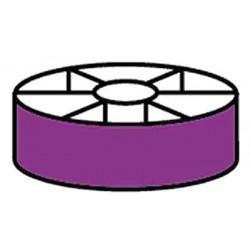 Moldex - 8300 - Respirator Organic Vapor Acid Gas Cartridge Moldex, Pk
