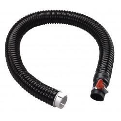 3M - 520-03-32R01 - Respirator Breathing Tube For Breathe-easy 12 3m, Ea