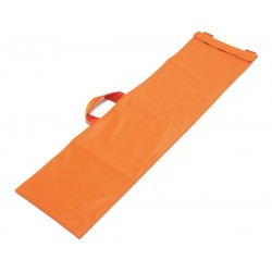 Ferno-Washington - 383-B 0311490 - Carrying Case, Orange