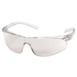 3M - 11388-00000-20 - Eyewear Virtua Sport Clear Frame Indoor/outdoor Lens Ansi Z87.1-2003 High Impact Csa Z94.3 Ao Safety Aearo, Ea