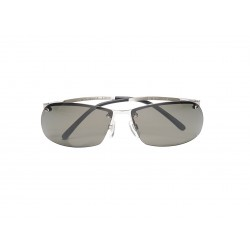 Uvex / Sperian - S4100 - Scratch-Resistant Polarized Safety Glasses, Gray Lens Color