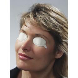 Honeywell - 31-9300 - Disposable IPL Eye Shields, Self-Adhesive, 50 PK