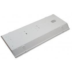 Porta-King - STDRFX-T8 - Standard Light Fixture, W 24 In, T-8, 115 V