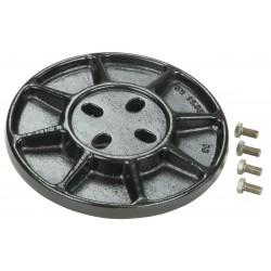Enerpac - JBI50 - Cylinder Base Plate, 50 Ton