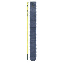 MSA - SRB675009 - MSA 12 Nylon Storage Bag, ( Each )