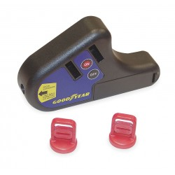 Goodyear - LASER ALIGNMENT TOOL - Laser Alignment Tool, F/60mm Sheave