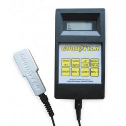 Goodyear - Tensionrite Belt Frequency Meter - Tensionrite Belt Frequency Meter