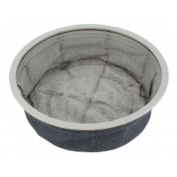 Nortech - N6022 - Filter, 1EA