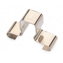 Proto - J2592 - Socket Clip, 1/2 in. Dr