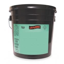 Jet-Lube - 12215 - 5 gal. Metal-Free Thread Sealant