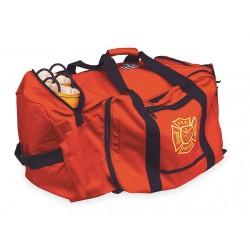 Ergodyne - GB5005 - Personal Gear Bag