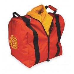 Ergodyne - GB5063 - Tall Step-In Gear Bag