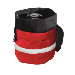 Ergodyne - 13080EG - Ergodyne Arsenal 5080 SCBA Mask Bag