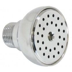 Speakman - G38-0112-RCP - Eyewash Replacement Spray Heads