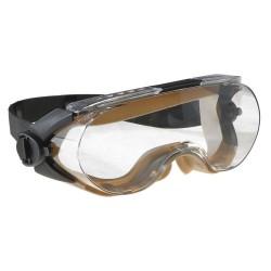 3M - 40671-00000-10 - Goggle Splash Otg Maxim Clear Lens Anti Fog Aosafety Aearo Company, Ea