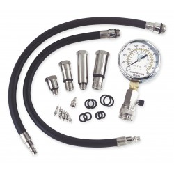 OTC - 5606 - Compression Test Kit