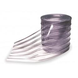 TMI - 999-00003 - Ribbed PVC Replacement Strips, 12L